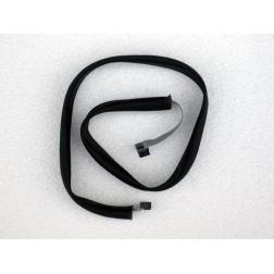 Cable Plat L 70 GU 65 677 430