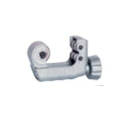 """Coupe tube 3/16"""" à 1"""" 1/8 - 4 à 28 mm - CLI02234"""