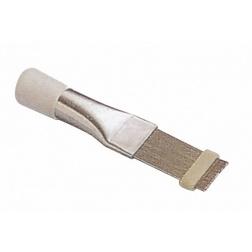 Redresseur ailette en métal - COR35822