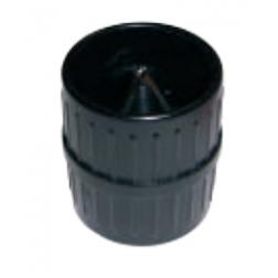 Ebarbeur en métal - COR35426