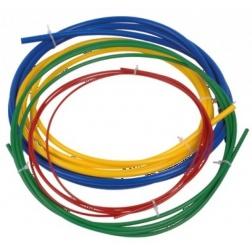 Kit tube plastique à cintrer - COR35803