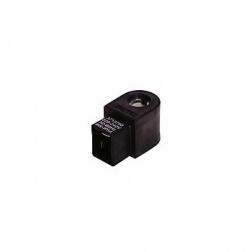 Bobine Electrovanne de pompe FUEL 220 v Suntec 3713798