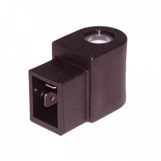 Bobine Electrovanne Fuel Danfoss 071N0051 - 303358