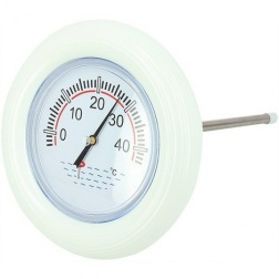 Thermomètre Bouée Rond Ø 180 Flottant