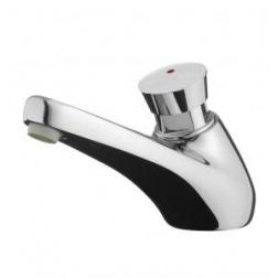 Robinet lavabo PRESTO 605 Eau chaude 64622