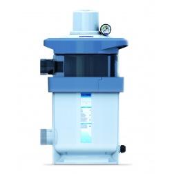 Filtre à Cartouche NANOFIBER Automatique 180 sans vanne - 47169BAUTO