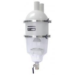 Pre filtre HYDROSPIN - 45289