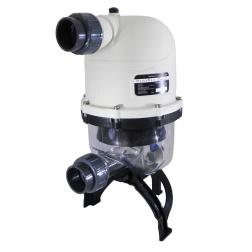 Pre-filtre HYDROSPIN compact - 53743