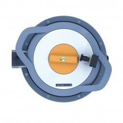 Cartouche de rechange pour filtration NANOFIBER 200 - 65385