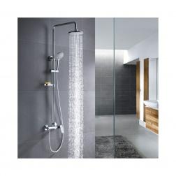 Colonne de douche mitigeur mécanique E 500