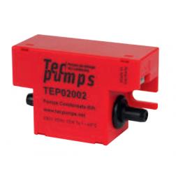 Pompe Relevage Condensat 8 l/h - TEP02002