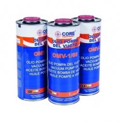 Huile de pompe à vide 46 CST - COR05052