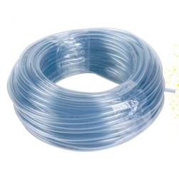 Tube Cristal Ø 6 x 9 mm - Rlx 50 m -