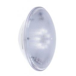 Ampoule LED PAR 56 Blanc 24W - 45079BNEW