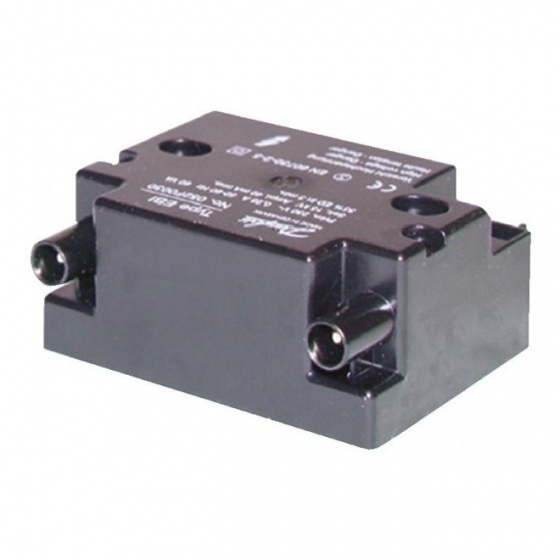 Transformateur DANFOSS EBI 52 F0030