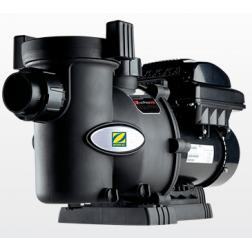 Pompe ZODIAC FloPro VS AUT - WP000079