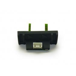 Capteur de flux pour Edilkamin FLEXA - 664 700