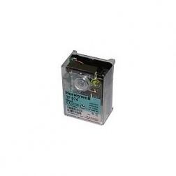 Boitier de contrôle SATRONIC TF 974 - 507016