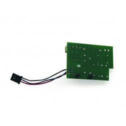 Petit Module Electrique P 1055 A01 - 667 940