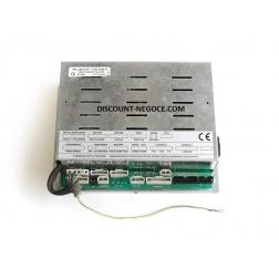 Carte électronique pour Edilkamin Pelbox SNC 2 - 268 610