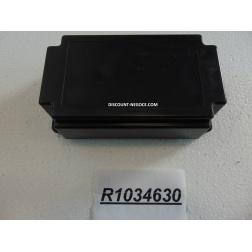Carte électronique L023 Q055 MN Ref 1034630