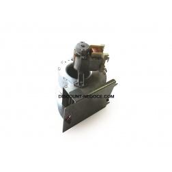 Ventilateur Air Gauche - code 631030