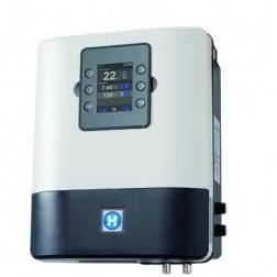 Electrolyseur AquaRite PLUS au Sel HAYWARD 10 G/H - 60 m3