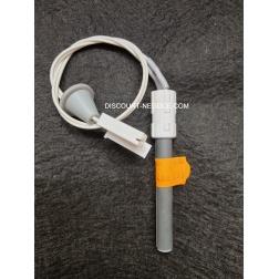 Résistance céramique d'allumage avec connexion FKK X STAG - 1077550