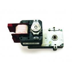 Motoréducteur K9117057 Kenta - code 214970