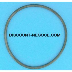 Joint de couvercle Prefiltre pour Pompe PENTAIR UltraFlow - R39300600