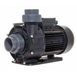 Pompe sans prefiltre CALA 1.5 Cv Mono 1.1 Kw - CA150MFLDFRA