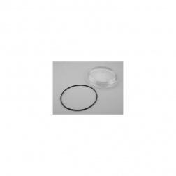 Couvercle de Prefiltre Joint Pompe MAXIM Astral - 4405010302