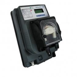 Pompe Doseuse MAXI PRO 3 Péristaltique pH / RX - S51AA0103847