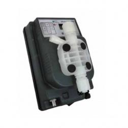 Pompe Doseuse MAXI PRO10 pH / RX - S50OA0210847