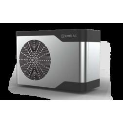 Pompe à Chaleur PM40 MD4 Picine Rédidentielle Mono - WH000421
