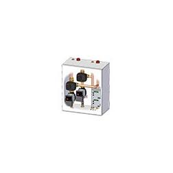 Module hydraulique 2 circuits Plancher chauffant - Kit Bio 2 M