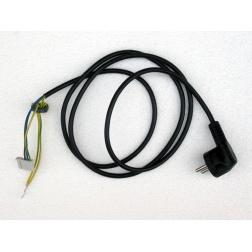 Câble d'alimentation réseau - code 294000