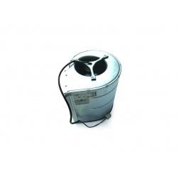 Ventilateur air 800MC - D4E133 -DT46 -L4 - code 641570