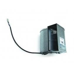 Ventilateur Air D2E120-AA01-06 - Code 663 490