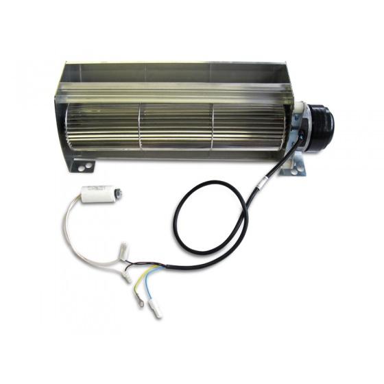 Ventilateur air Tangentiel Fandis - R615490