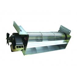 Ventilateur TANGENTIEL 80/1 330/35/1650 code 284 880