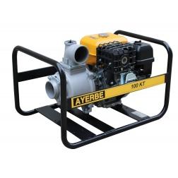 Motopompe AYERBE basse pression Auto Amorcante AY- 100 KT - 5419350