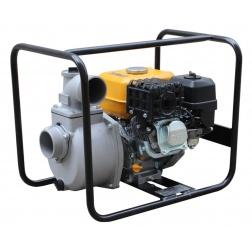Motopompe AYERBE basse pression Auto Amorcante AY- 80 KT - 5418350