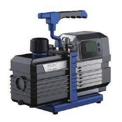 Pompe à vide numérique 241 L / Min - CLI02362