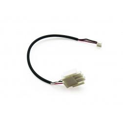 Câble branchement MOT S / HALL pour motoréducteur- 742 690