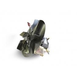 Extracteur de fumée EBM RR152 - 3030LH - R748100