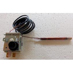 Thermostat 541563 100 ° IMIT réarmement manuel - 269540