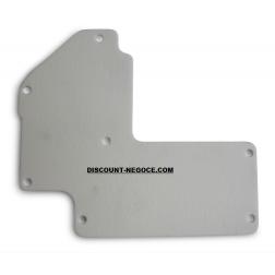 Joint Papier Coper pour PELLBOX SCF - R288920
