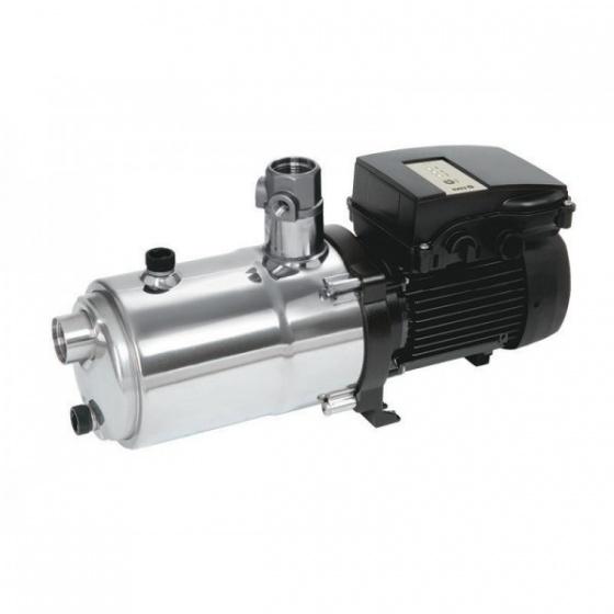 Pompe Automatique TECNOPRESS 25 - 4 M
