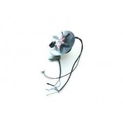 Extracteur de fumée modèle R2E 150 AK 8210 - 625 580